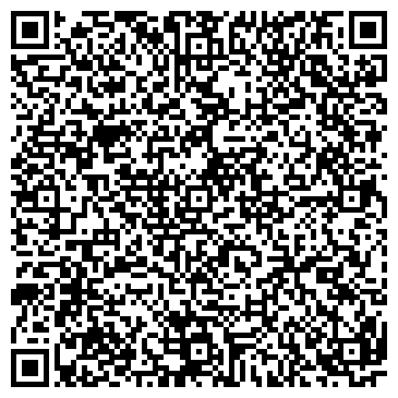 QR-код с контактной информацией организации Академия медтехнологий НПП, ООО