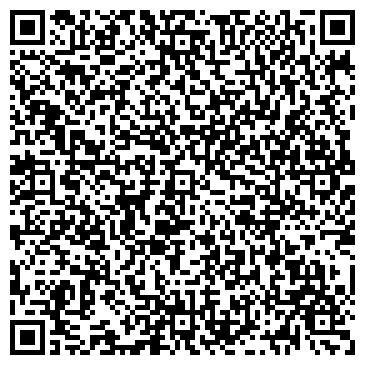 QR-код с контактной информацией организации Сорбполимер-Аналитик, ООО