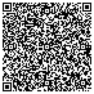 QR-код с контактной информацией организации ЗЭБТ Горизонт, Частное предприятие
