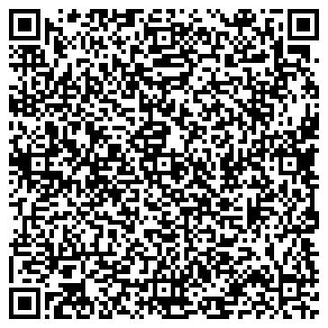 QR-код с контактной информацией организации Атлантспец (Атлант Автоматика), ООО