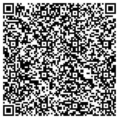 QR-код с контактной информацией организации Хартрон-инкорпорейтид, АО