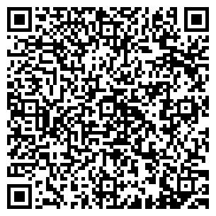 QR-код с контактной информацией организации Иванин О.И., СПД