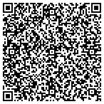 QR-код с контактной информацией организации Пром-опекс, ООО