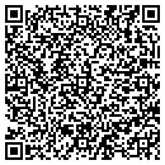 QR-код с контактной информацией организации СИНТЭЛ, ООО