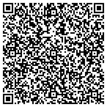 QR-код с контактной информацией организации НТФ Интес, ООО