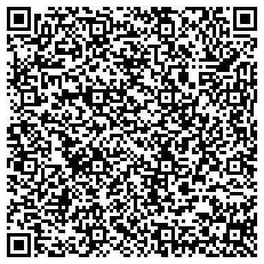 QR-код с контактной информацией организации Зеневич, ЧП (Стандартприбор)