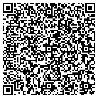 QR-код с контактной информацией организации Дискрет НПО, ООО