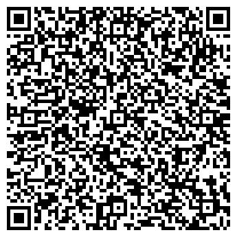 QR-код с контактной информацией организации Поклонский, СПД