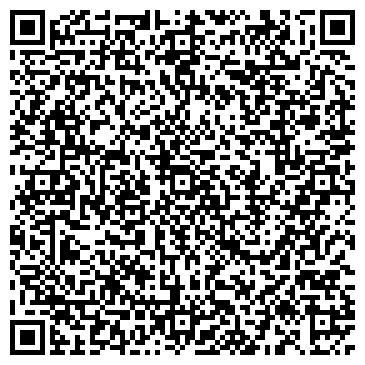 QR-код с контактной информацией организации TLC Systems, Компания