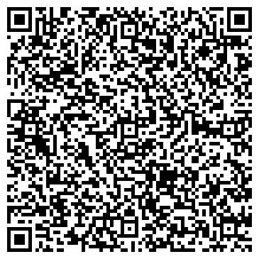 QR-код с контактной информацией организации Софт Маркет, ООО