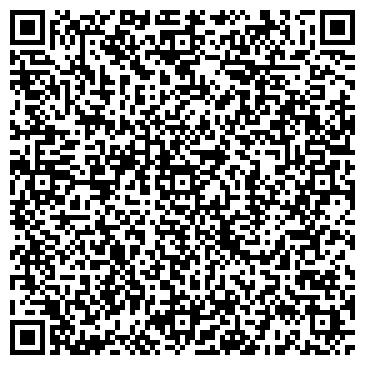 QR-код с контактной информацией организации Вимас Технологии, ООО