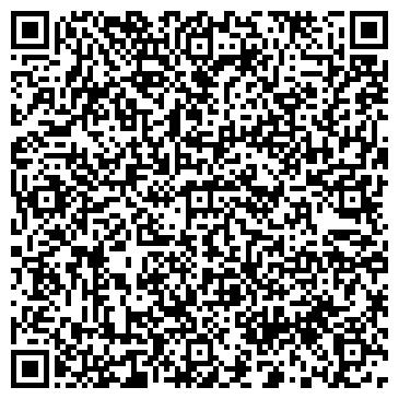 QR-код с контактной информацией организации Росток-Прилад ЛТД, ООО
