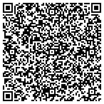 QR-код с контактной информацией организации Оригинал студия, ООО