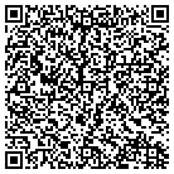 QR-код с контактной информацией организации Киев-ЭлектроБуд, ООО