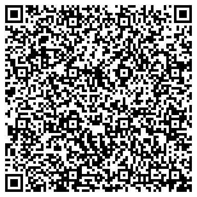 QR-код с контактной информацией организации Инновация-Н, ООО
