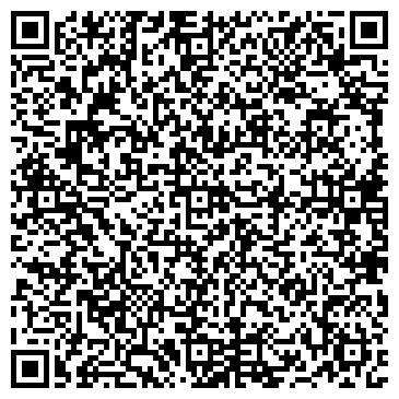 QR-код с контактной информацией организации Омникомм Од ,ЧП