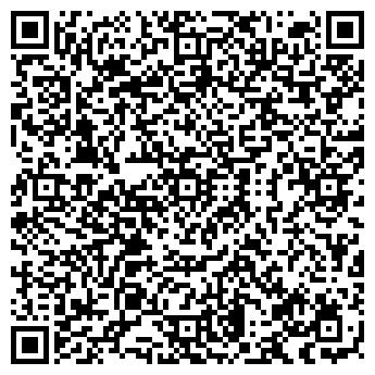 QR-код с контактной информацией организации АСУ АПК, ГП