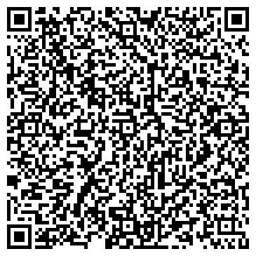 QR-код с контактной информацией организации ПКП Фулл Хаус, ООО