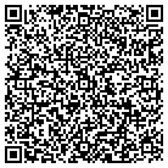 QR-код с контактной информацией организации Поповченко К.С., ЧП
