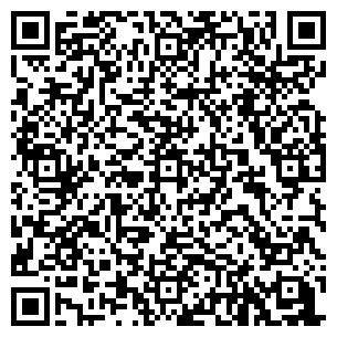 QR-код с контактной информацией организации ЮК-ДАСУ, ТОО