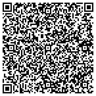 QR-код с контактной информацией организации Проманалит, ТОО