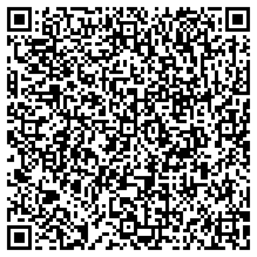 QR-код с контактной информацией организации IT Research Center, ТОО