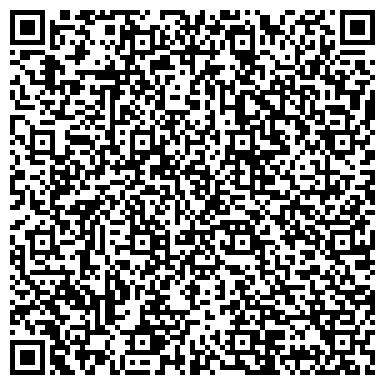 QR-код с контактной информацией организации AR plus company (АР плюс компани), ИП