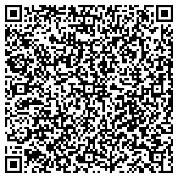 QR-код с контактной информацией организации Astana Novel (Астана Новел), ТОО