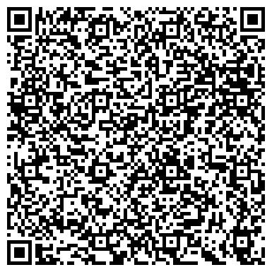 QR-код с контактной информацией организации Rikeeper (Рикипер), ТОО