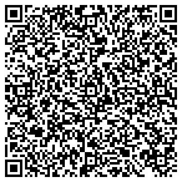 QR-код с контактной информацией организации SМartUnicom (СМартЮником), ТОО