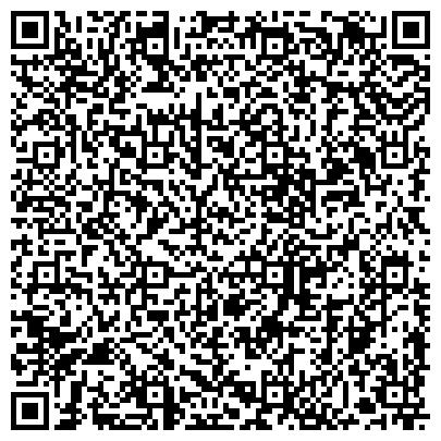 QR-код с контактной информацией организации Own Technology (Оун Технолоджи), ТОО