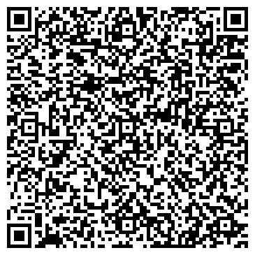QR-код с контактной информацией организации Спецтеплоэнергоналадка, ТОО
