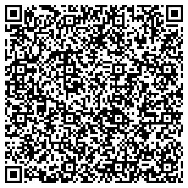 QR-код с контактной информацией организации DreamSoft (ДримСофт), ТОО