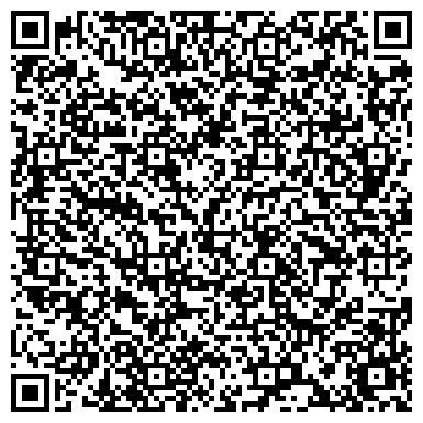 QR-код с контактной информацией организации Национальный центр экспертизы и сертификации (НаЦЭкС), АО
