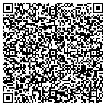 QR-код с контактной информацией организации Invent Technology (Инвент Технолоджи), ТОО