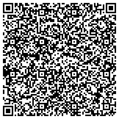 QR-код с контактной информацией организации Мунай Automatic (Мунай Автоматик), ПК