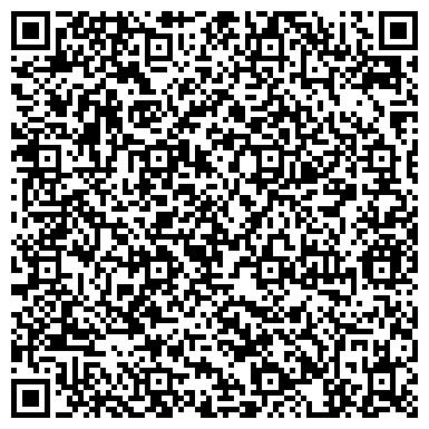QR-код с контактной информацией организации Карагандаинформсервис, ТОО