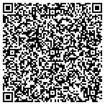 QR-код с контактной информацией организации Ipcod (Айпи Код), ТОО