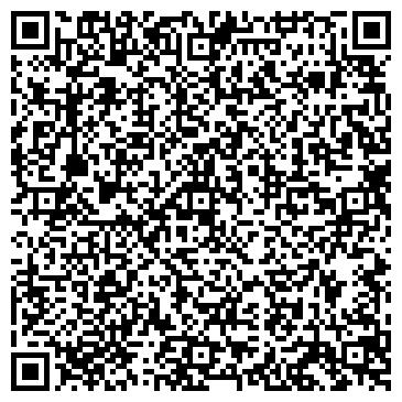 QR-код с контактной информацией организации Web Art Promotion, Компания