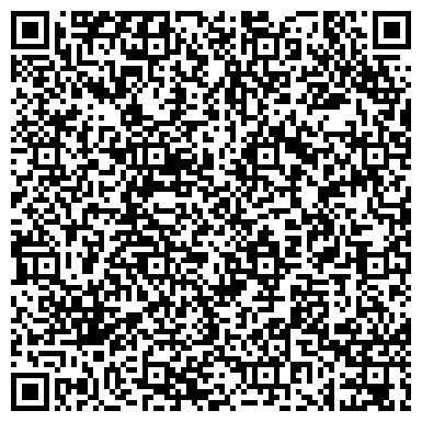 QR-код с контактной информацией организации DevMasters.kz (Дев Мастерс Кей Зед), ТОО