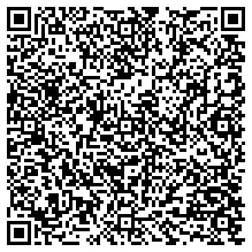 QR-код с контактной информацией организации Barys Systems( Барыс Систем), ТОО