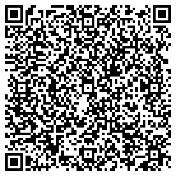 QR-код с контактной информацией организации Мединформ, ТОО