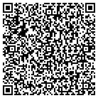 QR-код с контактной информацией организации Usu.kz, Акулов, ИП