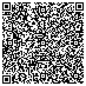 QR-код с контактной информацией организации IGM consulting company, Компания