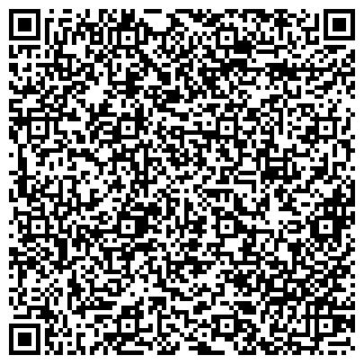 QR-код с контактной информацией организации GasAlarm kz (ГазАларм Кз), ТОО