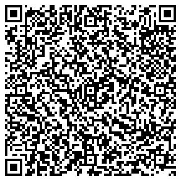 QR-код с контактной информацией организации ПФ Автоматика, АО
