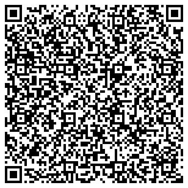 QR-код с контактной информацией организации Автоматика и сервис, ИП