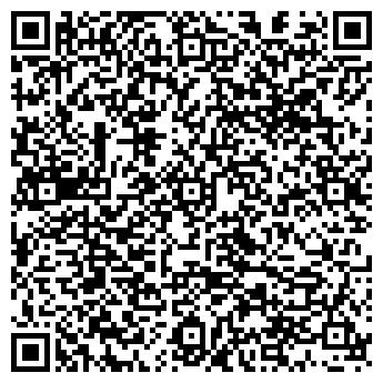 QR-код с контактной информацией организации Медея-Мастер
