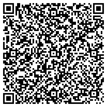QR-код с контактной информацией организации Нетком софт, ТОО