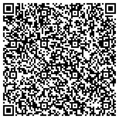 QR-код с контактной информацией организации Грант-Технология, Компания